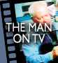 The Man On Tv